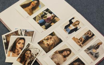 Como preservar suas fotos impressas